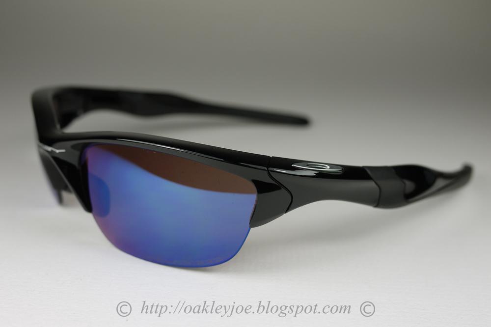 Oakley G30 Polarized
