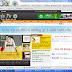 DỊCH VỤ: Làm web thuê rẻ nhất trên thị trường: 500.000VND