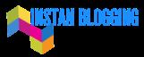 Instan Blogging