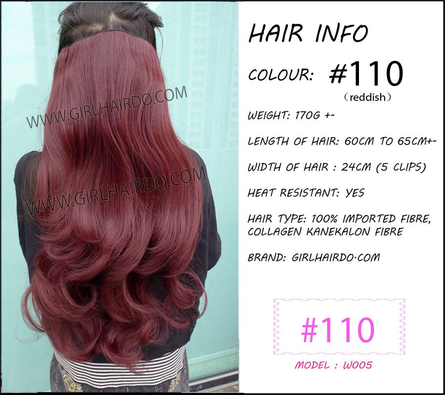 http://1.bp.blogspot.com/-7AMZbS2rS2U/Ue0LvhS-4hI/AAAAAAAANzY/4o_OR8ce3Ao/s1600/COLOUR+110+HAIR+EXTENSIONS+GIRLHAIRDO.jpg