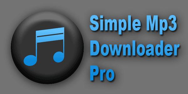 MP3 Favorite