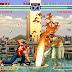 تحميل وتثبيت لعبة King Of Fighter 2002 حصريا على النور HD للمعلوميات