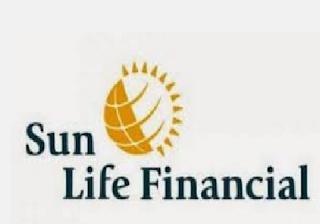 Lowongan Kerja PT. Sun Life Financial DKI Jakarta