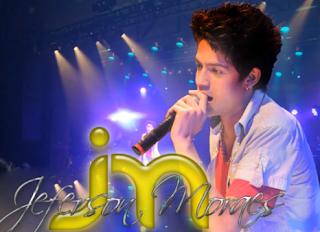 Download: Jeferson Moraes - Decepção (Lançamento Muito TOP) 2011
