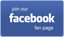 Follow Us On Facebook