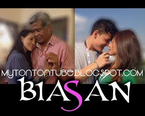 Biasan (2015), Tonton Full Movie, Tonton Filem Melayu, Tonton Movie Melalyu, Tonton Filem Online, Tonton Movie Online, Tonton Filem Terbaru