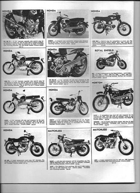 Vintage Springer question???????????? - The Jockey Journal
