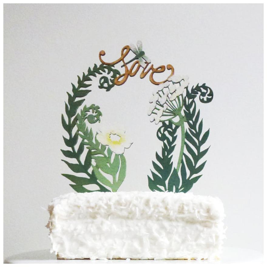 Wedding Cake Topper 85 Superb Wednesday June