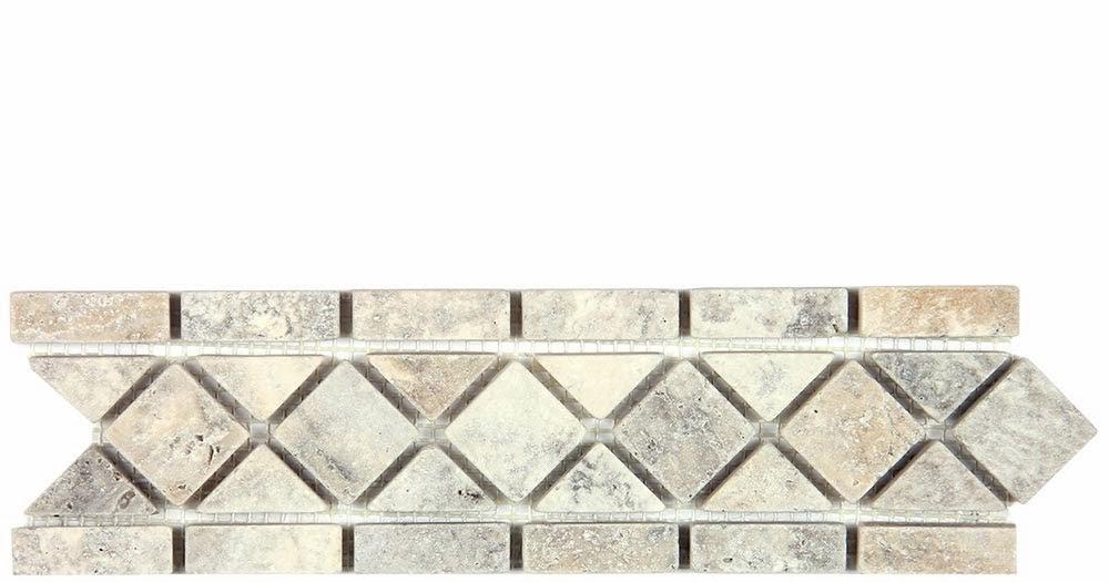 White carrara marble tiles mosaics italian bianco carrera silver travertine wall floor
