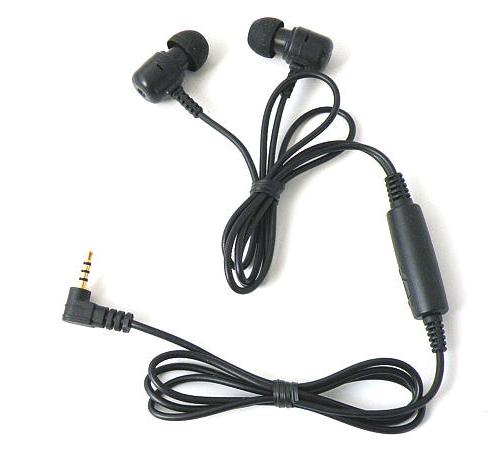 سماعات الأذن تشكل خطرا على صحة المستخدمين