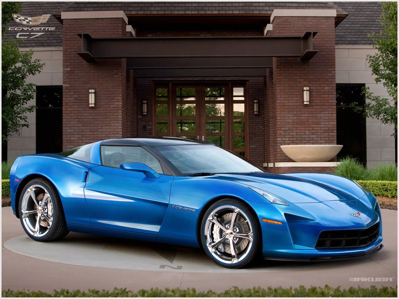 http://1.bp.blogspot.com/-7ASgMI6--gE/TgNSfUXaKWI/AAAAAAAAJG0/MwgIC3XZk5w/s1600/2013+Corvette.jpg