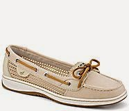 Sperry Coupons