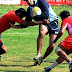 Pakistan rugby to make Asian Games debut