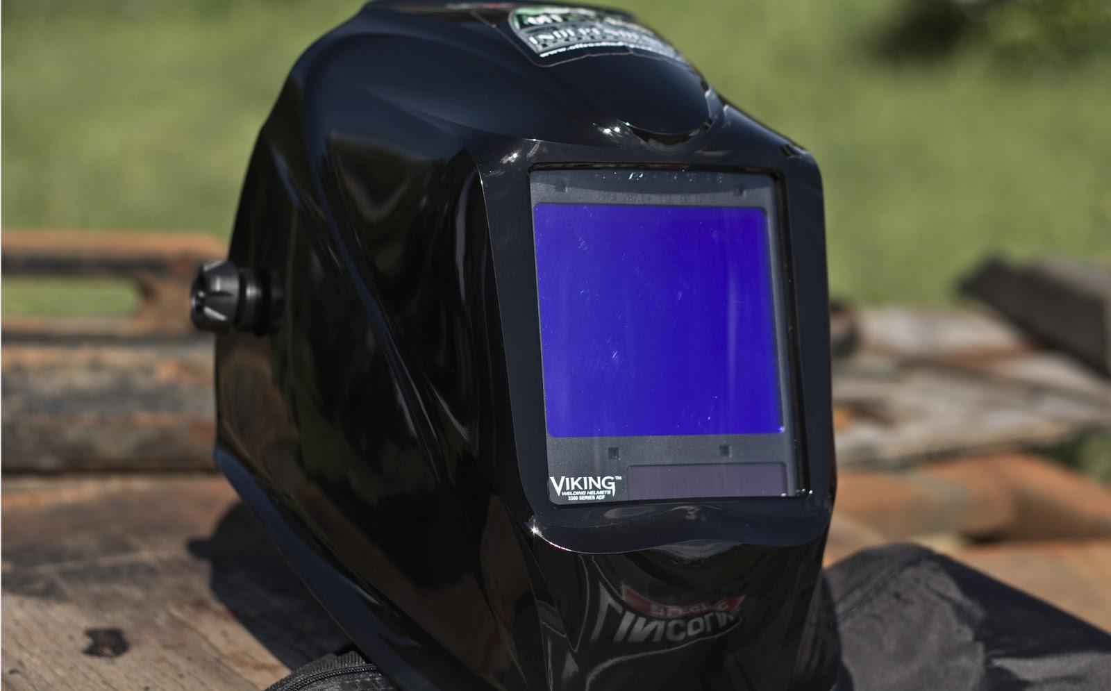 viking orig black diamond lincoln helmet tool vikingtrade electric welding le product