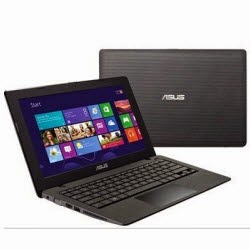 Amazon: Buy Asus X200MA-KX234D Laptop Rs.15899