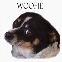Woofie Publications
