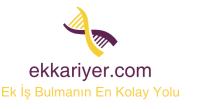 ekkariyer.com