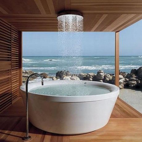 No Matter Which Model You Choose For Your Bathroom The Most Important Of  All Is That You Can Relax And Come Out Of All Clean!