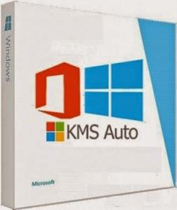 Windows 8.1 Lisanslama Full Programı