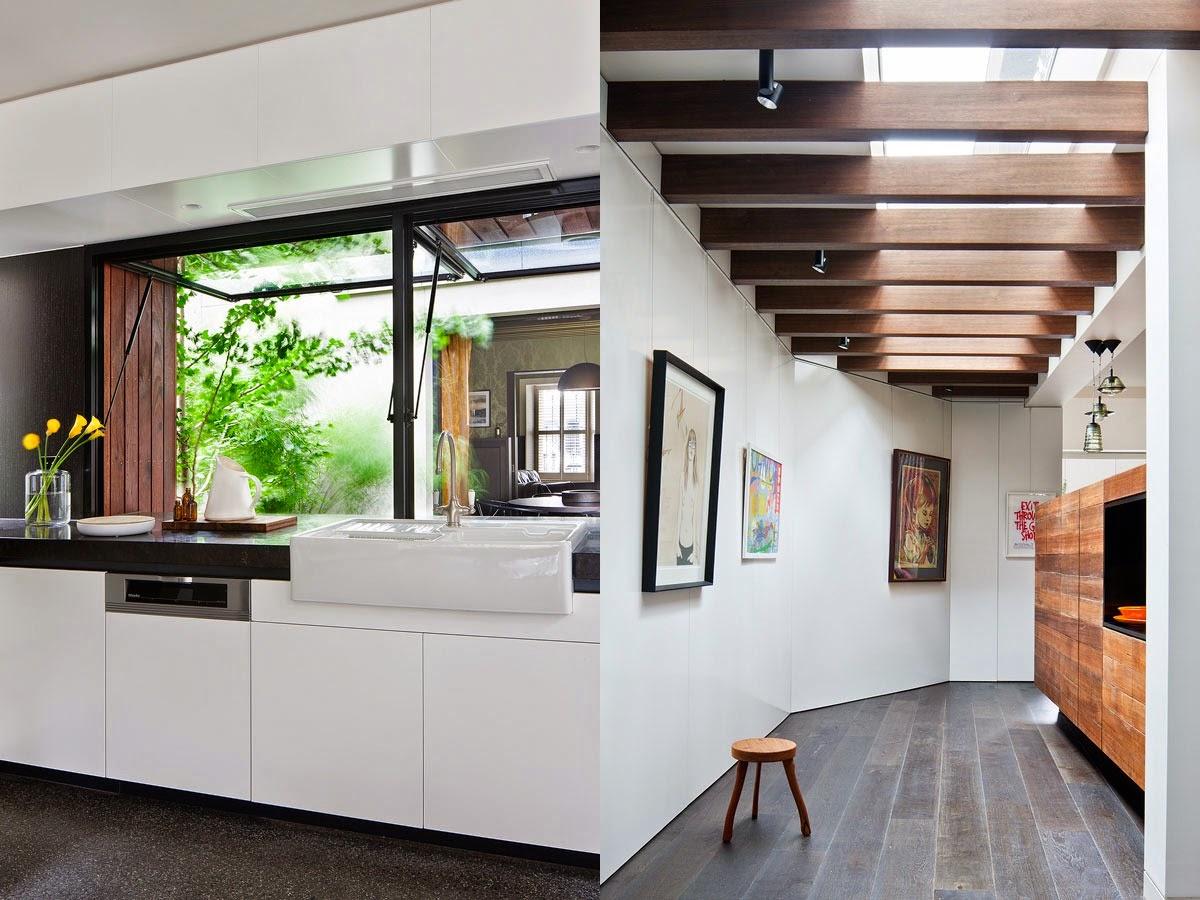 Rehabilitar Casa Antigua Best With Rehabilitar Casa Antigua  ~ Cuanto Cuesta Reformar Una Casa Vieja