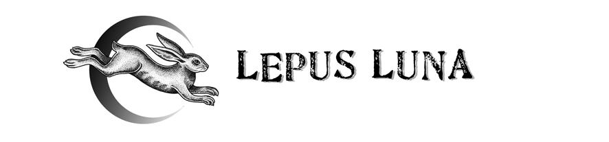 Lepus Luna