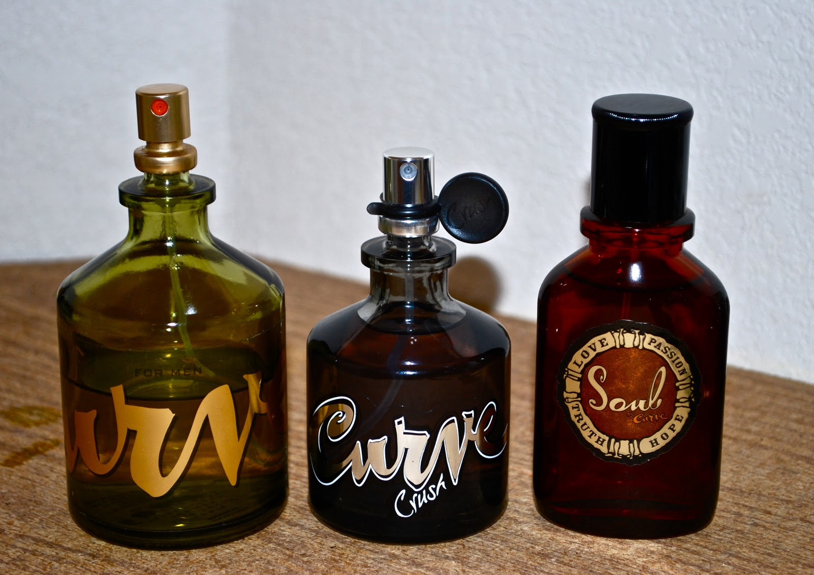 Thierry Mugler Amen And Its Flankers Descent Into Madness Axe Chocolate Dark Temptation Fragrance Oil 120ml Of The Hollister Jake Bottle Only Curve Ive Seen That Actually Has A Cap Instead Spray Stopper Soul Logo Is Sticker As With