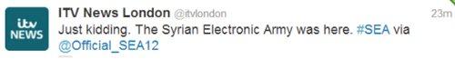 http://1.bp.blogspot.com/-7A_3I6cWWIs/UZ-LvB7TJOI/AAAAAAAAJPg/TT3BUvyVk1s/s1600/ITV_News_London-hacked-by-syrian-hackers.jpg