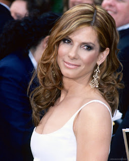 Sandra Bullock The Proposal The Blind Side actress Sexy Hot