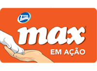 http://www.maxemacao.com.br/ongs/grupo-solar.html