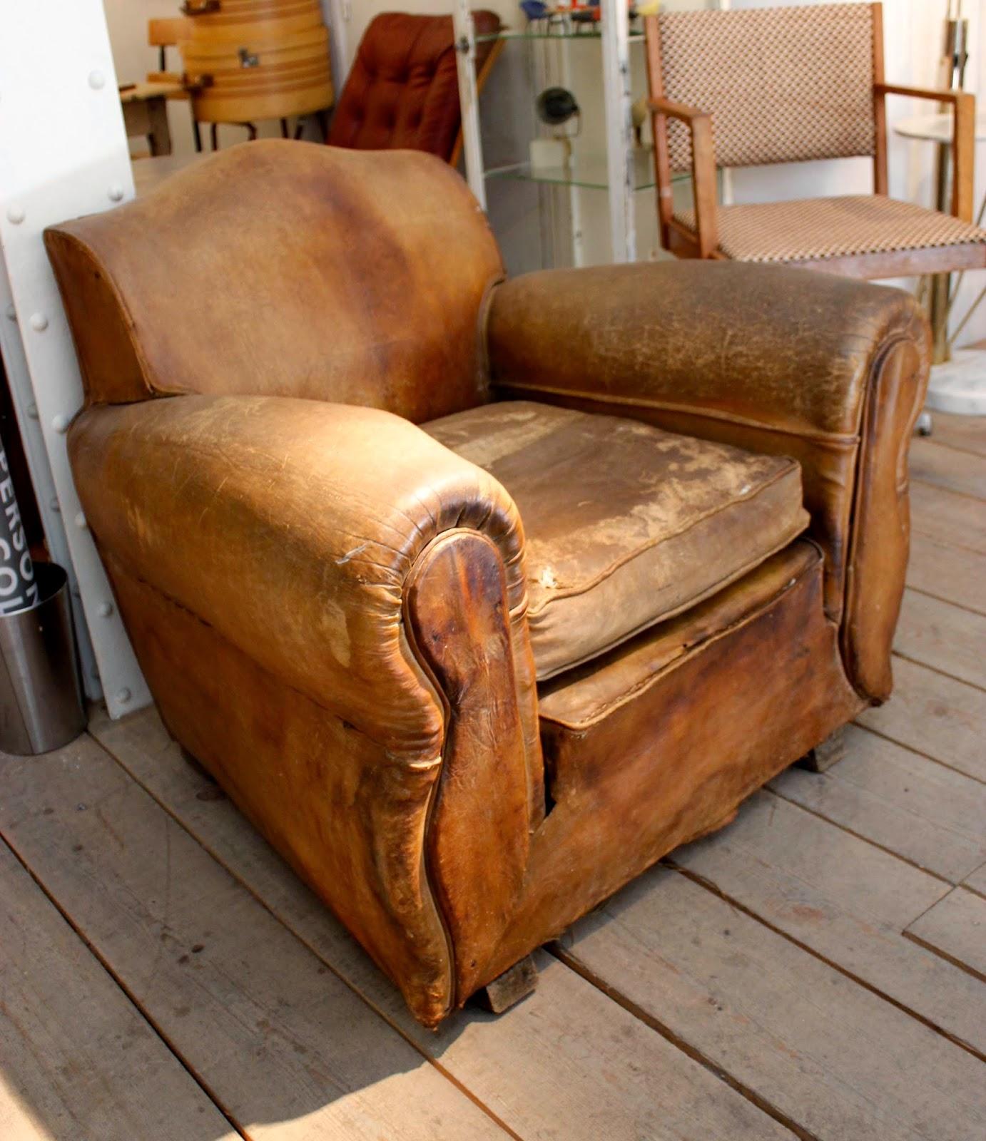 Venta Muebles Vintage Online Muebles Auxiliares Mueble Vintage  # Muebles Retro Baratos