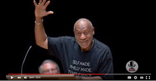 Bill%2BCosby%252C%2Bself%2Bmade.PNG