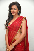 Rakul Preet sizzling photos at Tiger Audio-thumbnail-11