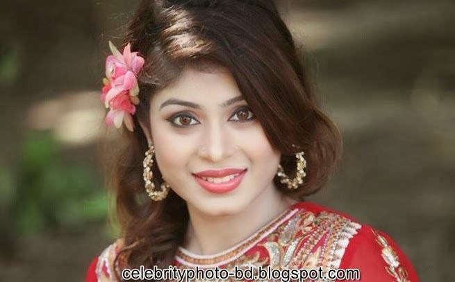 Bangladeshi+new+model+actress+Misty+Jannat+latest+news+and+pictures009