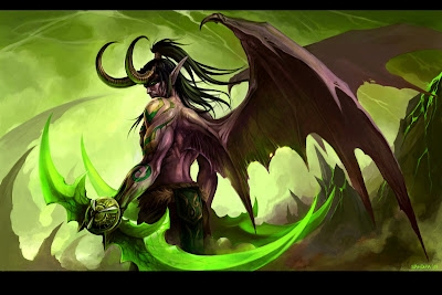wallpapers_dota_allstars_terror_bade