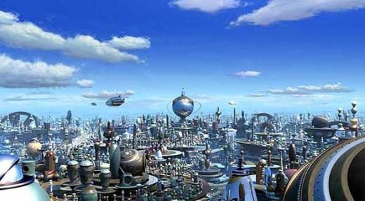 [Imagen: ciudad-robot.jpg]