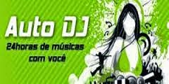 AUTO DJ 24HORAS NO AR
