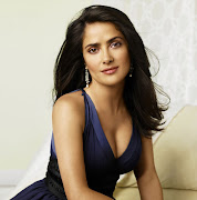 Salma Hayek born in September 2, 1966 is a Mexican American film actress, .