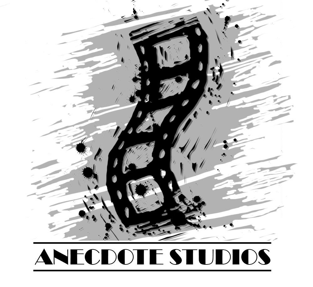 Anecdote Studios