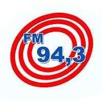 ouvir a Rádio FM do Povo 94,3 Manaus AM