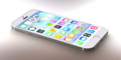 Inilah Spesifikasi iPhone 6 Wajib Diketahui