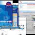 ออกแบบอาร์ตเวิร์ค Company Profile เน้นคุณภาพเพื่อธุรกิจคุณ