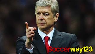 Premier League | Arsenal Harus Bermain dengan Start Yang Bagus
