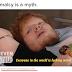 Nama Blog Masuk Buzzfeed