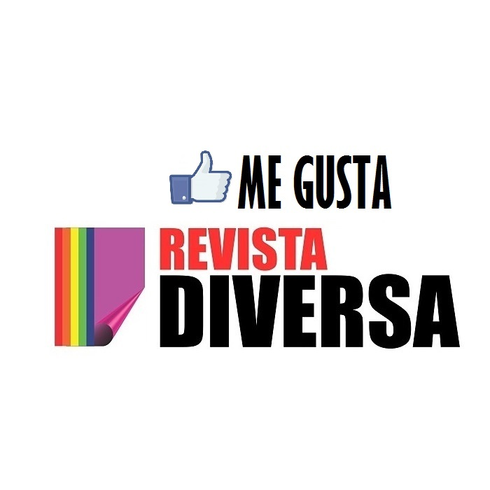La Revista Diversa English Edition