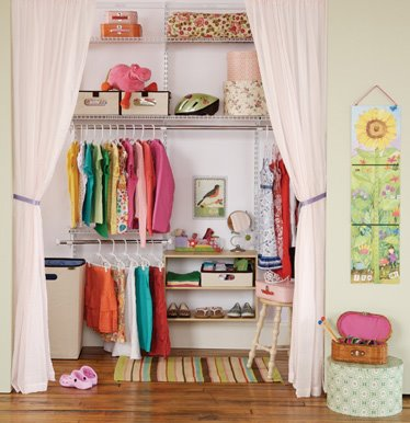 modernos closets para ni os y jovenes kitchen design