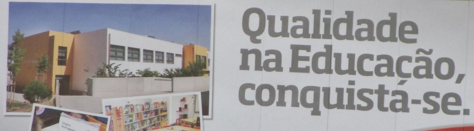 EB1/JI Porto Pinheiro