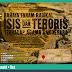 [AUDIO] Ust. Muhammad As-Sewed - Bahaya Faham Radikal ISIS dan TERORIS Terhadap Agama dan Negara