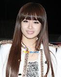 ❤ Ji-Yeon ❤
