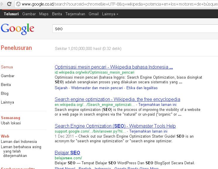 wikipedia the fast and reliable online encyclopedia The reliability of wikipedia has been frequently questioned and often assessed  the reliability  because wikipedia is open to anonymous and collaborative  editing, assessments of its reliability often examine how quickly false or  it is  an online encyclopaedia and information can be entered therein by any person  and as.