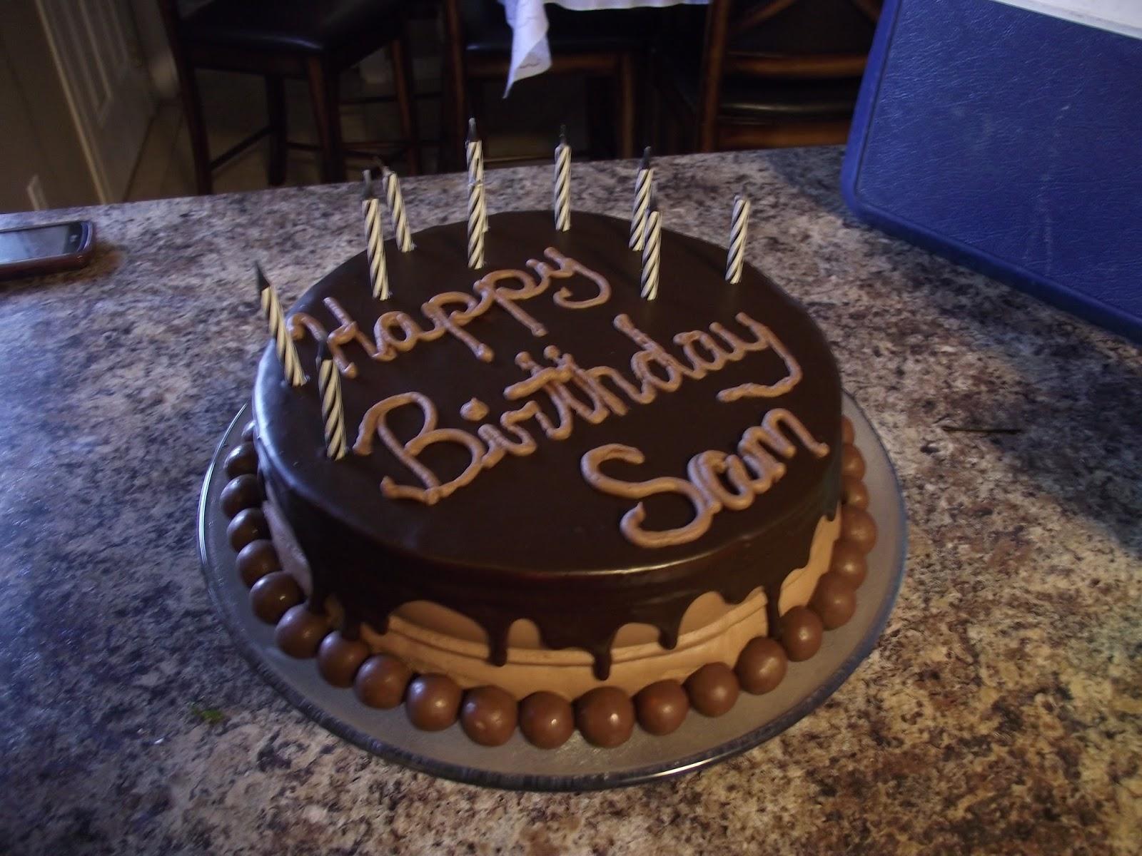 Just A Dash Of Nutmeg Percy Jackson Birthday Party